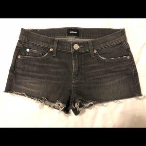 Hudson kenzie jean shorts